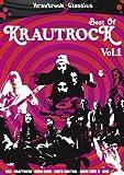 Best Of Krautrock Classics Vol. 1