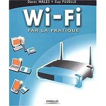 Wi-Fi par la pratique