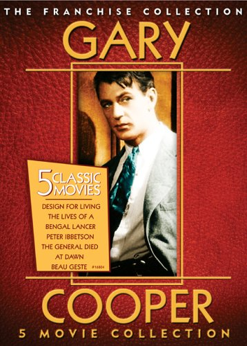gary-cooper-collection-import-usa-zone-1