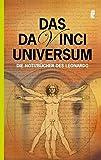 Das Da-Vinci-Universum (Ullstein Taschenbuch) -