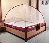 UNIK Mosquito Net (Brown)