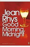 Good Morning, Midnight (Penguin Modern Classics)