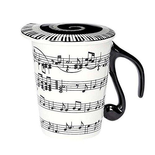 mug-avec-couvercle-deco-notes-de-musique