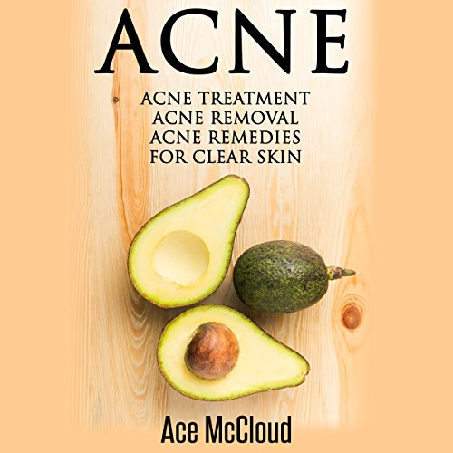 acne-acne-treatment-acne-removal-acne-remedies-for-clear-skin