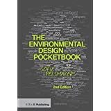 The Environmental Design Pocketbook by Sofie Pelsmakers (8-Jan-2015) Paperback