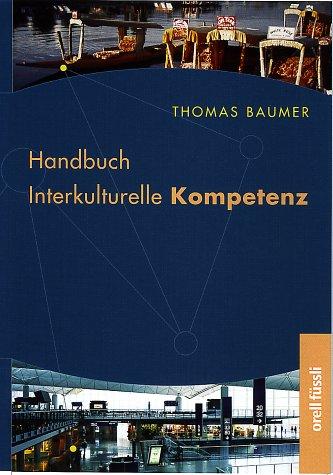 Handbuch Interkulturelle Kompetenz