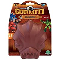 Gormiti 3D Puzzle: Magmion Lord of the Volcano by Blue Box