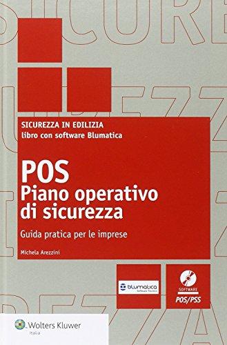 pos-piano-operativo-di-sicurezza-con-dvd