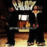 Songtexte von C‐Block - General Population