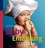 Ernährung und Stillen für Babys
