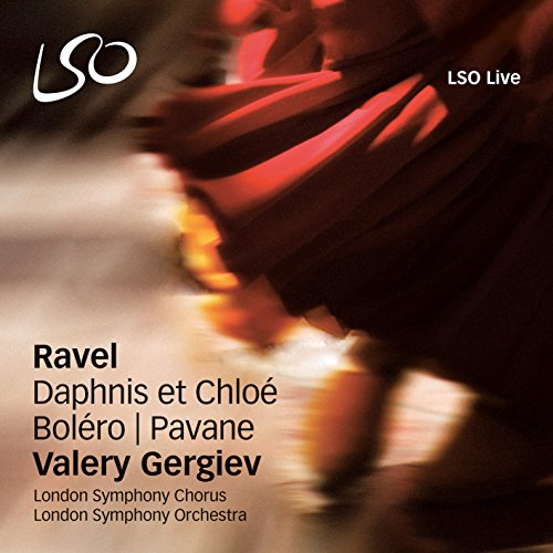 ravel-daphnis-chloe-pavane-pour-une-infant-defunte-bolero-dvd-extra-cd-and-dvd