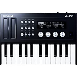 a-01K - Boutique MIDI