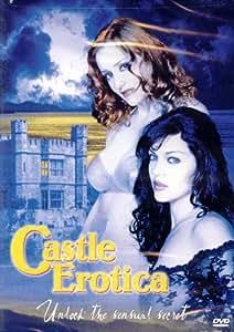 Playboy - Castle Erotica [Import USA Zone 1]