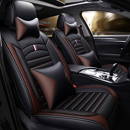 DaPeng Auto Sitzbezüge Set -