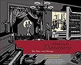 Toy - Blaubart BLA00007 - Mörderische Dinnerparty: Der Pate von Chicago