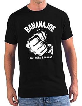 Original Banana Joe Premium T-Sh