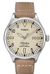 Reloj Timex para Hombre TW2P83900 de Timex