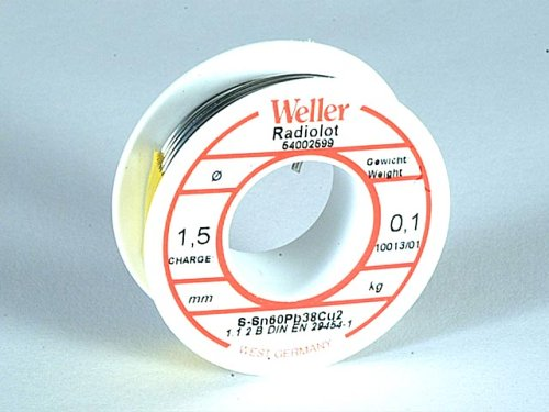 weller-rl60-40-100-general-purpose-solder-resin-core