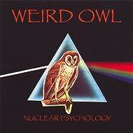 Nuclear Psychology