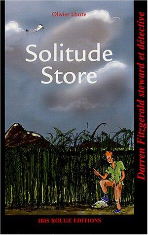 Solitude Store