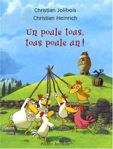 """<a href=""""/node/152341"""">un poule tous, tous poule un!</a>"""