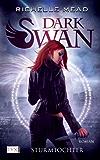 Dark Swan: Sturmtochter