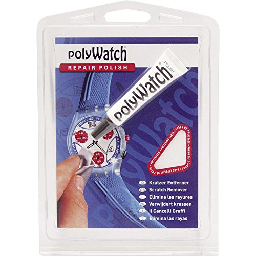polywatch-polishing-paste-plus-2polishing-cloths