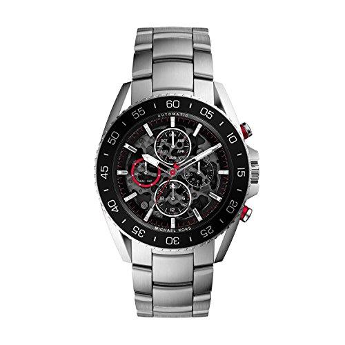 Michael Kors Men's Watch MK9011