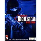 Rainbow Six - Rogue Spear: Black Thorn Add-On