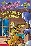 Haunted Ski Lodge (Scooby-Doo! Readers: Level 2)