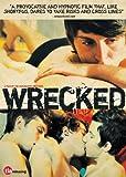 Wrecked [Edizione: Germania]