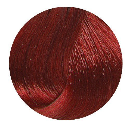 loreal-excellence-hicolor-red