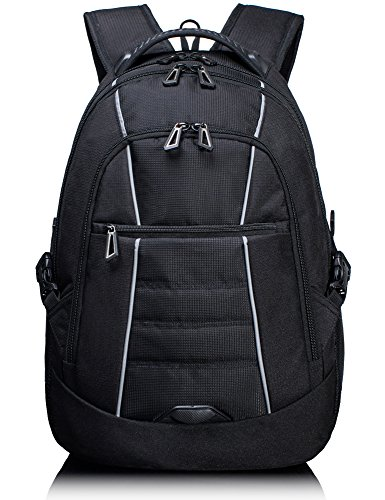 hikker-link-wasserabweisend-herren-business-notebook-laptop-rucksack-daypack-fur-schule-reisen-schwa