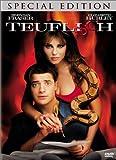 Teuflisch [Special Edition]