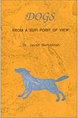 Dogs from a Sufi Point of View Paperback