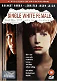 Single White Female [DVD] [1992]