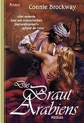 Die Braut Arabiens