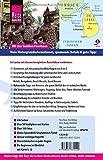 Reise Know-How Reiseführer Sri Lanka - Joerg Dreckmann