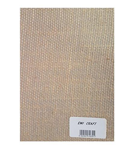 Linoleum-Platte, Din A5 PREISHIT [Spielzeug]