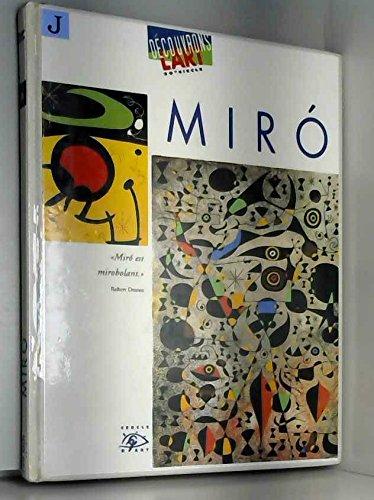 Miró, 1893-1983