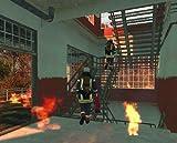 Feuerwehr 2014: Die Simulation Vergleich