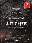 El Mundo de The Witcher. Compe...