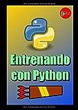 Entrenando con Python