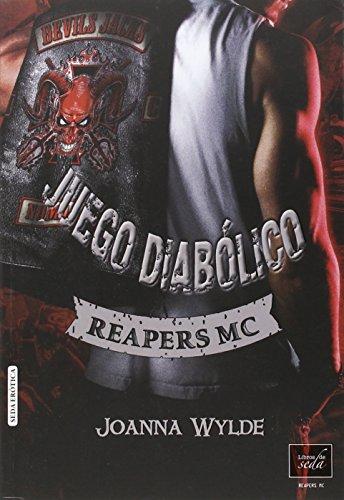 Juego Diabolico/ Devil's Game
