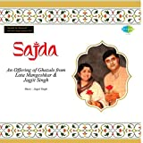 #10: Record - Sajda