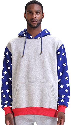 hombre-sudadera-con-capucha-de-pizoff-star-print-sweatshirt-p3160-gray-xxl