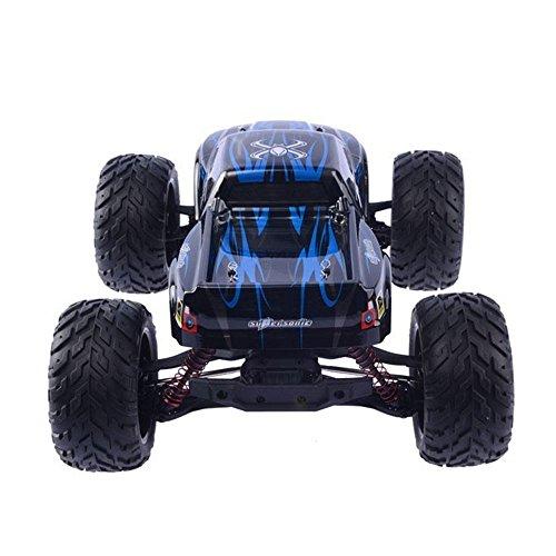 hukoer-9115-coche-teledirigido-rc-40km-h-24ghz-coche-super-rc-control-remoto-112-escala-rc-monster-c