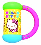 Hello Kitty chime No.5367 (japan import)