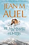 The Mammoth Hunters (Earth's Children)