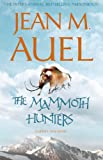 Image de The Mammoth Hunters